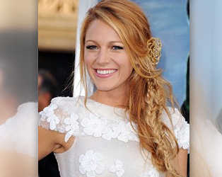 blake livley 2018-05-01 blake lively deletes everything from her instagram, but she has a very good reason here's what's going on.