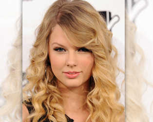 Taylor Swift is head of the class