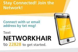 networkhair-text-mailing-list.jpg